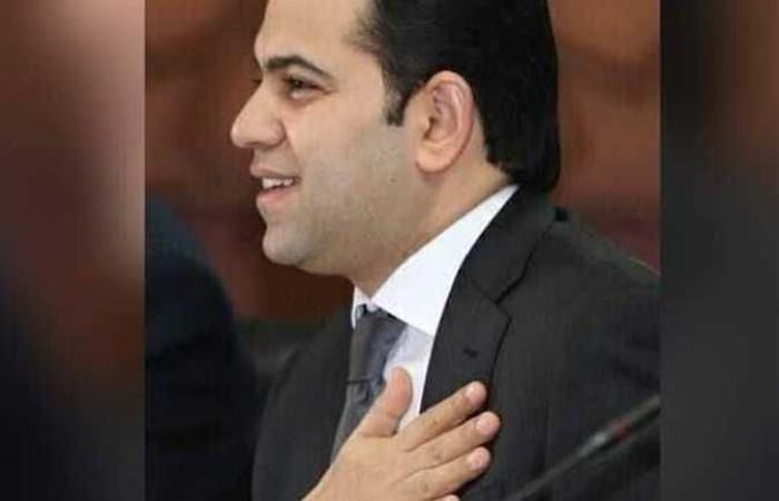 أخبار مصر : أمين «الأخوة الإنسانية»: إساءة «تشارل إيبدو» للإسلام تطرف واستهزاء بمشاعر 1.5 مليار مسلم