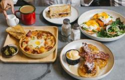صحة : احذروا.. وجبة الإفطار المتأخر تزيد الوزن