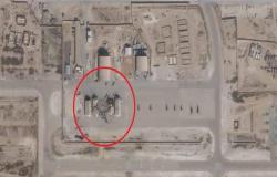 أخبار العالم : البنتاجون يعلن إصابة 34 عسكريًا أمريكيا في الضربة الإيرانية