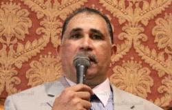 أخبار مصر : عبد الحليم علام مرشحًا لجبهة الإصلاح على منصب النقيب في انتخابات المحامين