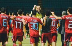 رياضة : هاني سعيد: بيراميدز سيعلن عن المدرب الجديد خلال أيام