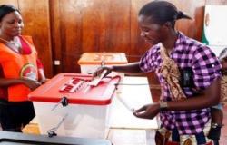 أخبار العالم : كوت ديفوار تنتخب رئيسًا وسط مخاوف من المقاطعة والاضطرابات