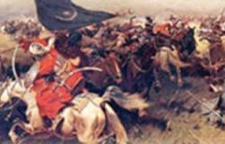 ثقافة وفن : المصالح العثمانية الفرنسية.. ضعف الأتراك سبب استحواذ فرنسا على ثروة العرب