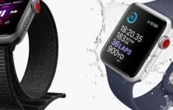 تكنولوجيا : كيف يمكنك حذف البودكاست من ساعة أبل ووتش× 4 خطوات