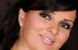 ثقافة وفن : الممثلة السورية رباب كنعان تعلن اعتزالها التمثيل نهائيًا